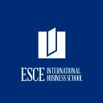 E.S.C.E. – Ecole Supérieure du Commerce Extérieur