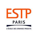 ESTP – École Spéciale des Travaux Publics