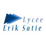 Lycée des Métiers Erik Satie