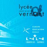 Lycée Jean-Pierre Vernant