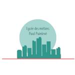 Lycée des métiers Paul Painlevé