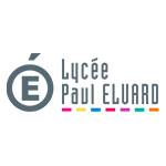 Lycée polyvalent Paul Eluard