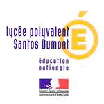 Lycée Professionnel Santos Dumont