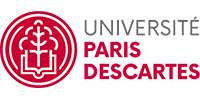Université Descartes