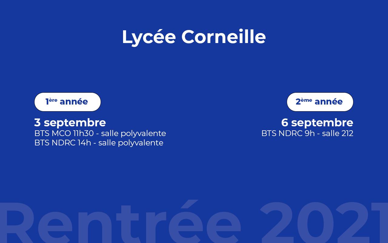 Rentrée2021_Corneille