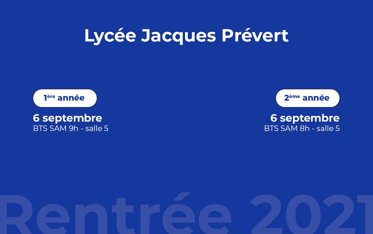 Rentrée2021_JacquesPrévert