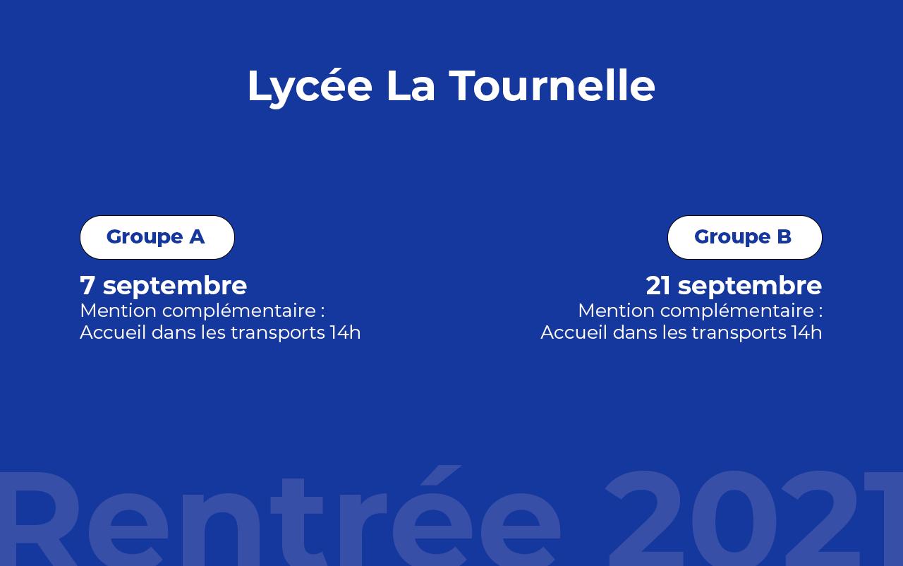 Rentrée2021_Tournelle